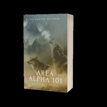 Area Alpha 101