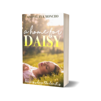 A Home For Daisy