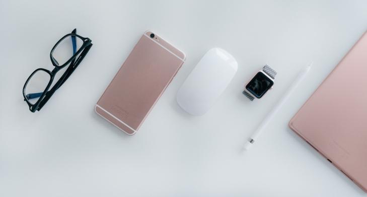 apple-business-cellphone-2265484
