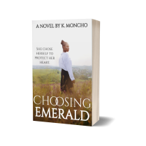 Choosing Emerald