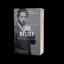The Belief