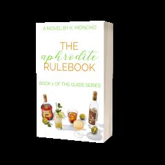 The Aphrodite Rulebook