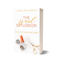 The Yael Stylebook