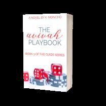 The Avivah Playbook