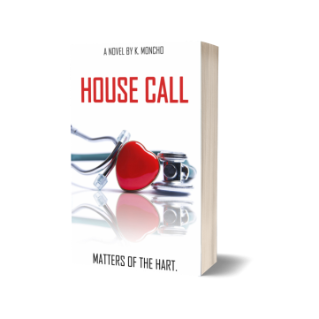 House Call (Complete) - Wattpad and Inkitt