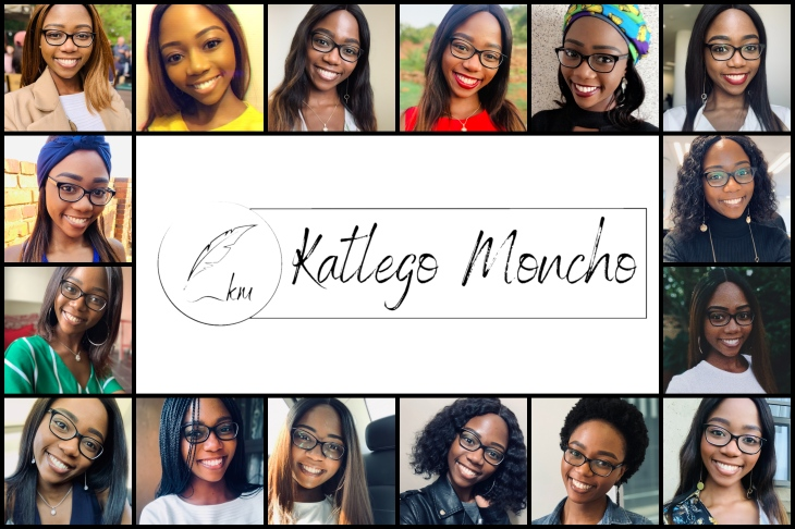 Kat Collage
