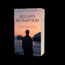 Kellan's Redemption