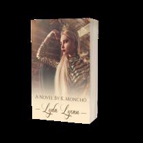Lyda Lycan