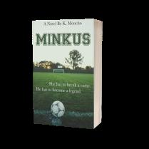 Minkus