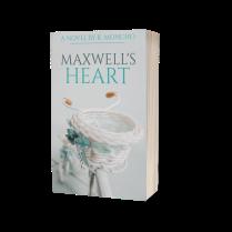 Maxwell's Heart