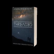 Threaded