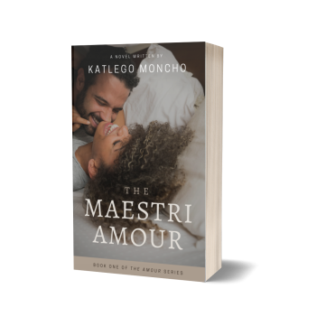 The Maestri Amour