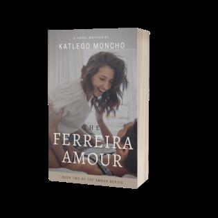 The Ferreira Amour