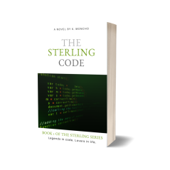 The Sterling Code