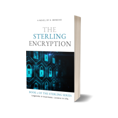 The Sterling Encryption