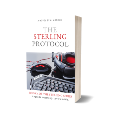 The Sterling Protocol
