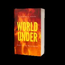 World Under
