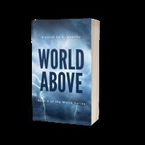 World Above