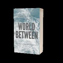 World Between
