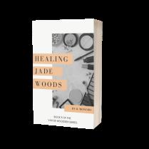 Healing Jade Woods