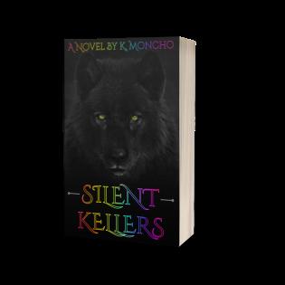 Silent Kellers