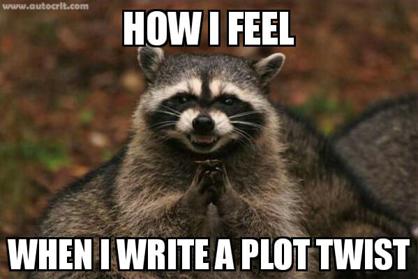 plot_twist
