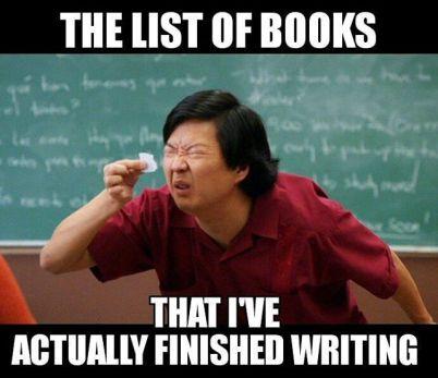 writing-memes-2